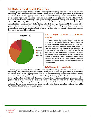 0000092671 Word Template - Page 7