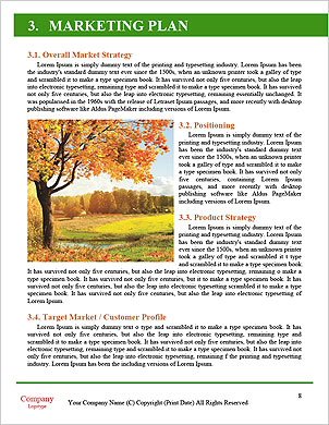0000092671 Word Template - Page 8