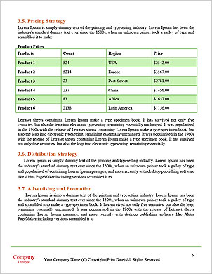 0000092671 Word Template - Page 9