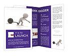 0000092672 Brochure Templates