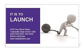 0000092672 Business Card Templates