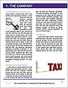 0000092672 Word Template - Page 3