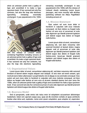 0000092672 Word Template - Page 4