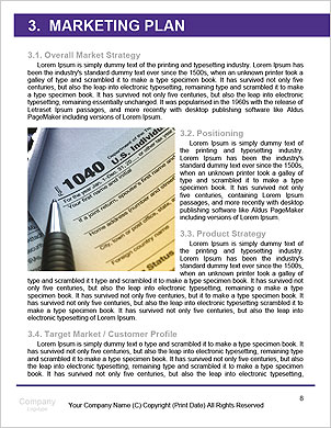 0000092672 Word Template - Page 8