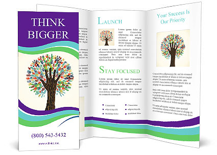 0000092673 Brochure Templates