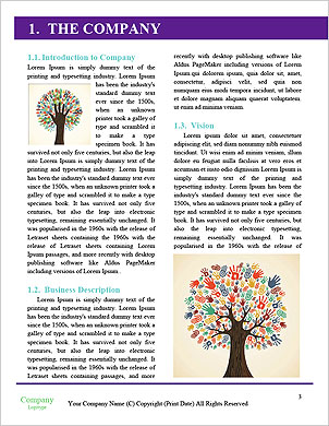 0000092673 Word Template - Page 3