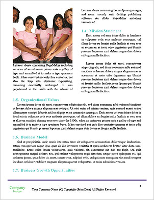 0000092673 Word Template - Page 4