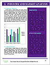 0000092673 Word Templates - Page 6