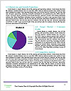 0000092673 Word Templates - Page 7