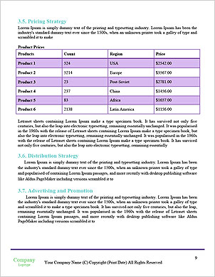 0000092673 Word Template - Page 9