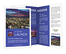 0000092675 Brochure Template