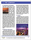 0000092675 Word Templates - Page 3