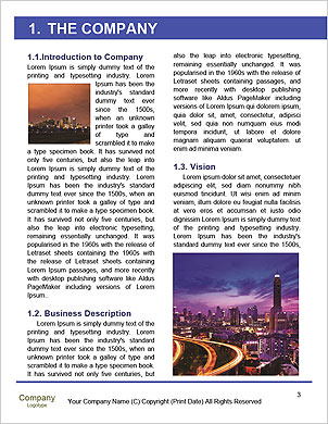 0000092675 Word Template - Page 3