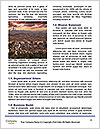 0000092675 Word Templates - Page 4