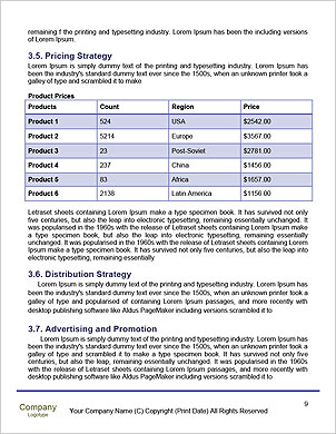 0000092675 Word Template - Page 9