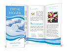 0000092676 Brochure Template