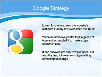 Pill PowerPoint Template - Slide 10