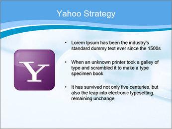 Pill PowerPoint Template - Slide 11