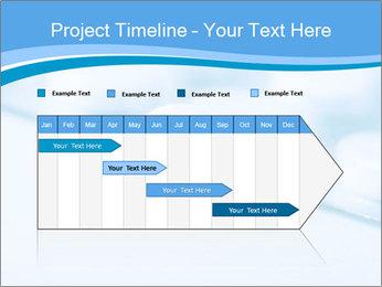 Pill PowerPoint Template - Slide 25