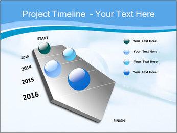 Pill PowerPoint Template - Slide 26