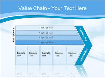 Pill PowerPoint Template - Slide 27