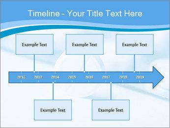 Pill PowerPoint Template - Slide 28