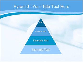 Pill PowerPoint Template - Slide 30