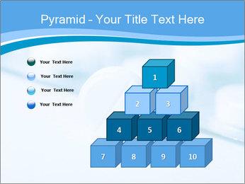 Pill PowerPoint Template - Slide 31