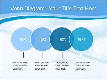 Pill PowerPoint Template - Slide 32