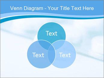 Pill PowerPoint Template - Slide 33