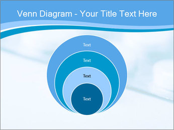 Pill PowerPoint Template - Slide 34
