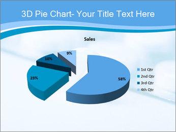 Pill PowerPoint Template - Slide 35