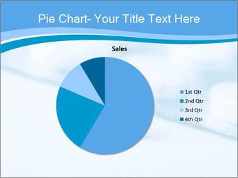 Pill PowerPoint Template - Slide 36