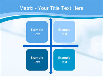 Pill PowerPoint Template - Slide 37