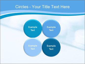 Pill PowerPoint Template - Slide 38