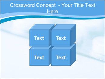 Pill PowerPoint Template - Slide 39