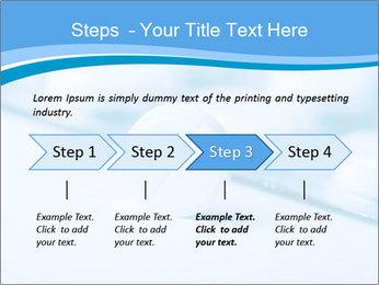 Pill PowerPoint Template - Slide 4