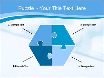 Pill PowerPoint Template - Slide 40