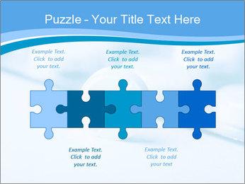 Pill PowerPoint Template - Slide 41