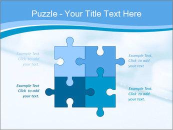 Pill PowerPoint Template - Slide 43