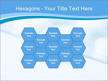 Pill PowerPoint Template - Slide 44