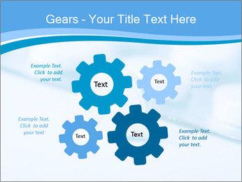 Pill PowerPoint Template - Slide 47