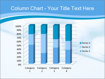 Pill PowerPoint Template - Slide 50