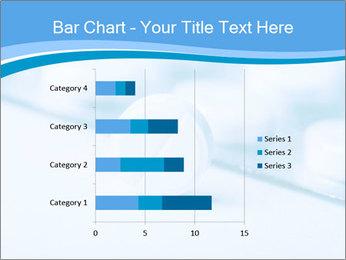 Pill PowerPoint Template - Slide 52