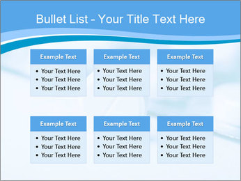 Pill PowerPoint Template - Slide 56