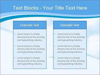 Pill PowerPoint Template - Slide 57