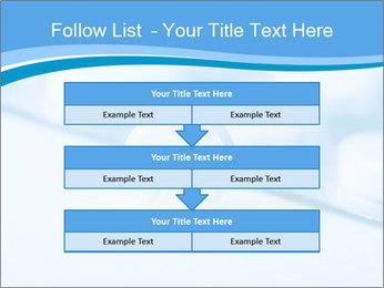 Pill PowerPoint Template - Slide 60