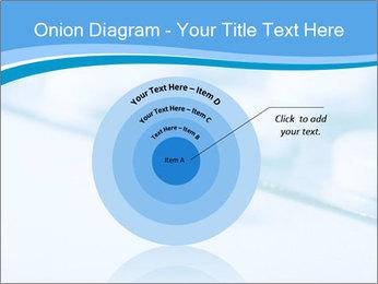 Pill PowerPoint Template - Slide 61