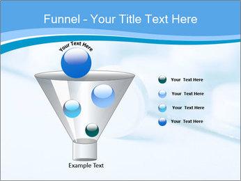 Pill PowerPoint Template - Slide 63