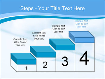 Pill PowerPoint Template - Slide 64